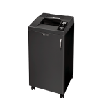 Destructora Fellowes 3250HS