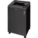 Destructora Fellowes 4250C