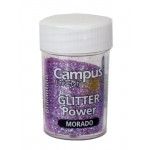 Purpurina morada Glitter Power 8 g