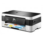 Impresora multifunción con fax tinta color Brother MFC-J4420DW