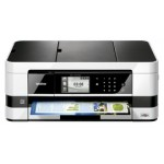 Impresora multifunción con fax tinta color Brother MFC-J4510DW