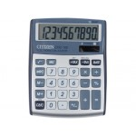 Calculadora de sobremesa Citizen CDC-100