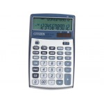 Calculadora de sobremesa Citizen CDC-312