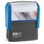 Sello Colop Printer 60