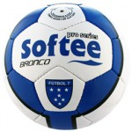 BALON FUTBOL 7  SOFTEE
