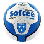 BALON FUTBOL TAMAÑO 3 INDOOR SOFTEE