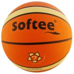 BALON BALONCESTO SOFTEE