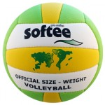 BALON VOLEIBOL SOFTEE