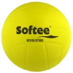 BALON VOLEIBOL SOFTEE REVOLUTION
