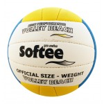 BALON VOLEY-PLAYA SOFTEE