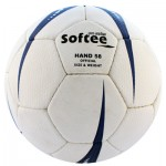 BALON BALONMANO SOFTEE