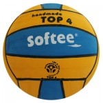 BALON WATERPOLO SOFTEE