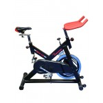 BICICLTA SPINNING PLUS 1.0