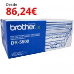 DR5500 BROTHER