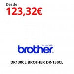 DR130CL BROTHER DR-130CL
