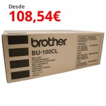 BU-100CL BROTHER BU100CL