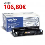 DR3200 BROTHER